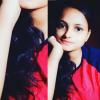aditi narayan singh  Hindi literature lover❤️ student, Writer