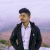 krishna optical chasma ghar jojawar  I am optometrist Dr.D.s.s.Rajput  meri har roj Ek shayari aapke liye