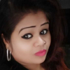 Poornima Kashyap Entrepreneur