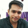PRINCE KUMAR SINGH MAI WO SUKHAN SAJE MOHABBAT HU JIS K BAAD-E-SUKHAN... DAAD DILLI (DELHI) SE MADINE SE DUA AATI HAI... INSTAGRAM ID- prince__charming____