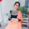 Astha Tiwari Writer 📖🖍️ Student 📖 Dreamer😴 Foodie🍫🍕 Music Lover 🎹 Optimist💞😇