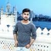 nawab rahman दीवानगी-ए-इश्क़ पे इल्ज़ाम कुछ भी हो.... दिल दे दिया है आप को अंजाम कुछ भी हो....!!!