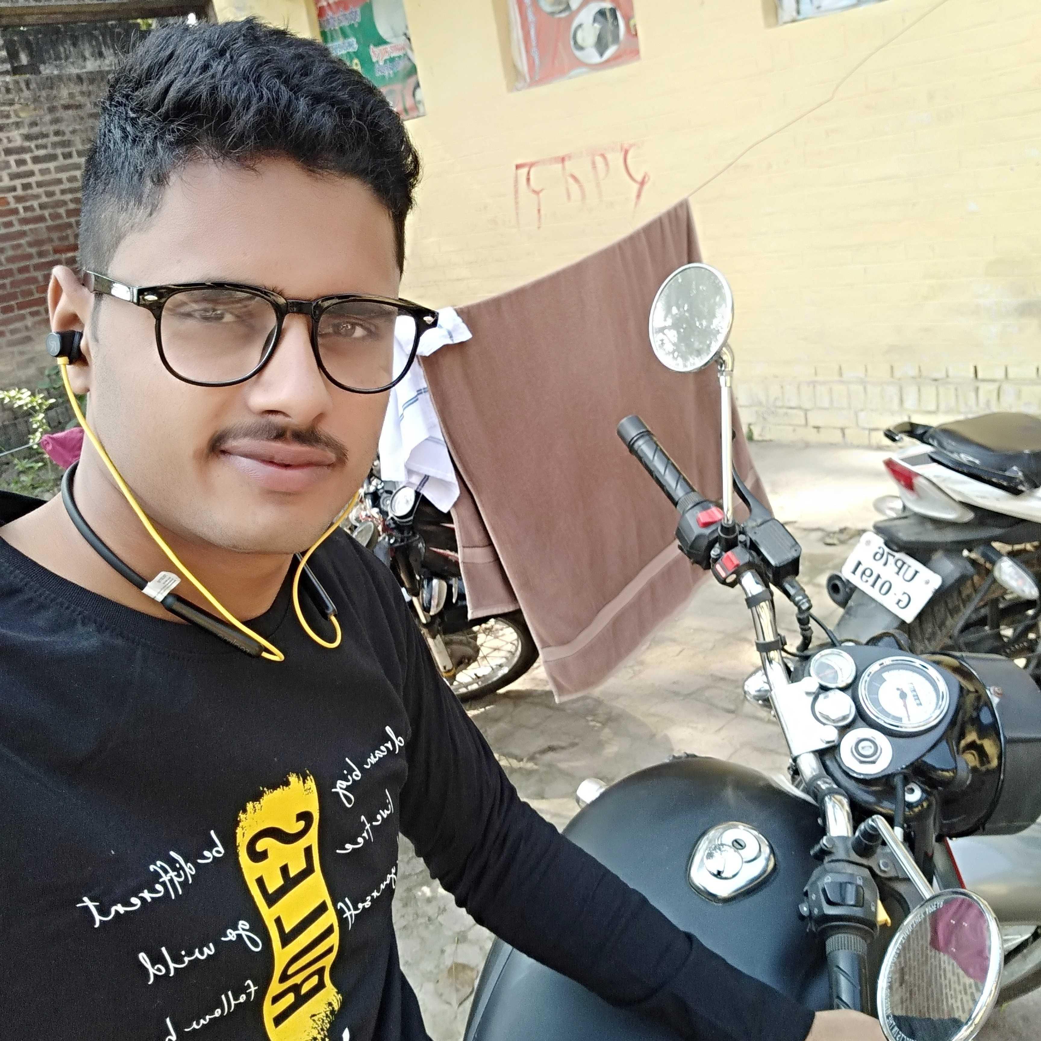 Pandit Anuj vashishth