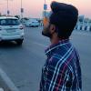 Ishu Gaur HIDDEN POET🎶 एक नासमझ इंसान जो आपकी समझ से परे है...😊 #CHAI_LOVER☕🖤   ◆insta👉@ishugaur01