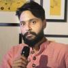 """✍..Parth Mishra ख़ुदकुशी करने के और भी तरीके हैं """" ये ज़रूरी तो नहीं इश्क़ ही किया जाए ! ✍..Parth Mishra Please like and subscribe my youtube channel. 😊👇👇👇👇👇👇👇👇👇👇👇👇😍"""