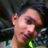 Umang Vara single insta=@umang_vara FB=@Umang vara