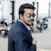 randhir pandey I don't like fighting, so I choose writing