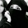 Nisha khan عزت عورت کو دئیے جانےوالے تحفوں میں سب سے اہم تحفہ ہوتا ہے۔ مگر اتنا قیمتی تحفہ دینا ہر مرد کے بس کی بات نہیں۔۔
