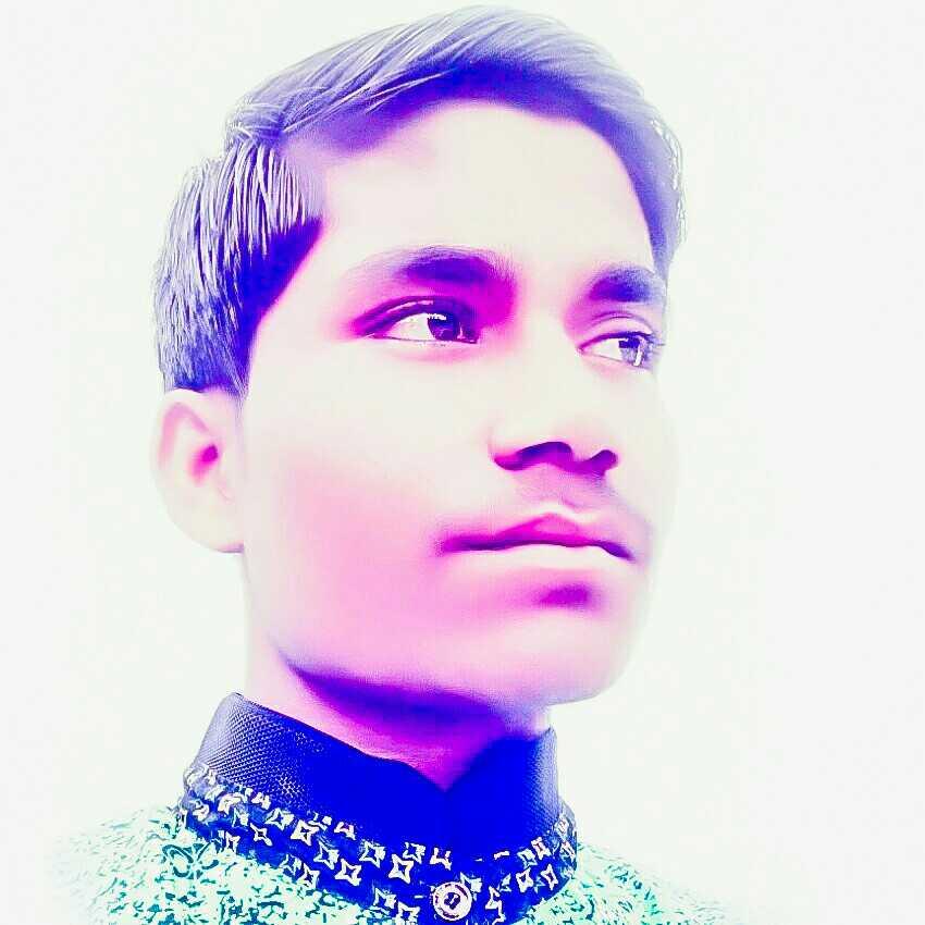 Nitish Nirala
