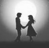 my_hearts_talk♥️ insta..I'd... mr_raawan_ fb...id... ansh dubey RJ 27 lover duniya me phli jhalak..22/04 no.love-no tantion happiness is temporary 🙏 pain is permanent 😕