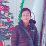 Shyam Tamang