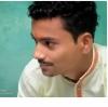 संस्कार पटैरिया   check out on Instagram :- संस्कार पटैरिया ( @sanskar_patairita_01 ) https://instagram.com/sanskar_patairiya_01?igshid=1ltr5ni49stlw  check out on youtube - Sanskar poetry ( https://www.youtube.com/channel/UCGQxZtNyGNEgibQc0Tj-O7A ) account- @sanskar96458741 #Mÿ_Łįfę_Mÿ_Řüłęš
