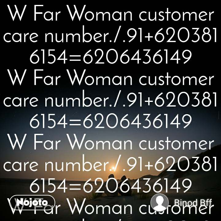 W Far Woman customer care number./.91+6203816154=6206436149 W Far Woman customer care number./.91+6203816154=6206436149 W Far Woman customer care number./.91+6203816154=6206436149 W Far Woman customer care number./.91+6203816154=6206436149 W Far Woman customer care number./.91+6203816154=6206436149 W Far Woman customer care number./.91+6203816154=6206436149 W Far Woman customer care number./.91+6203816154=6206436149 W Far Woman customer care number./.91+6203816154=6206436149 W Far Woman customer care number./.91+6203816154=6206436149 W Far Woman customer care number./.91+6203816154=6206436149 W Far Woman customer care number./.91+6203816154=6206436149 W Far Woman customer care number./.91+6203816154=6206436149 W Far Woman customer care number./.91+6203816154=6206436149