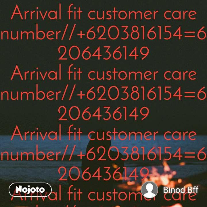 Arrival fit customer care number//+6203816154=6206436149 Arrival fit customer care number//+6203816154=6206436149 Arrival fit customer care number//+6203816154=6206436149 Arrival fit customer care number//+6203816154=6206436149 Arrival fit customer care number//+6203816154=6206436149 Arrival fit customer care number//+6203816154=6206436149 Arrival fit customer care number//+6203816154=6206436149 Arrival fit customer care number//+6203816154=6206436149 Arrival fit customer care number//+6203816154=6206436149