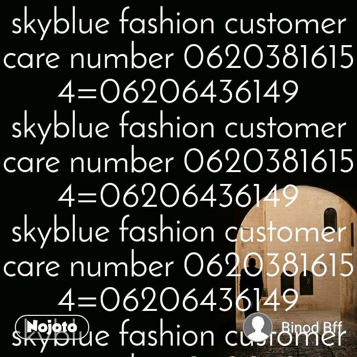 skyblue fashion customer care number 06203816154=06206436149 skyblue fashion customer care number 06203816154=06206436149 skyblue fashion customer care number 06203816154=06206436149 skyblue fashion customer care number 06203816154=06206436149 skyblue fashion customer care number 06203816154=06206436149 skyblue fashion customer care number 06203816154=06206436149 skyblue fashion customer care number 06203816154=06206436149