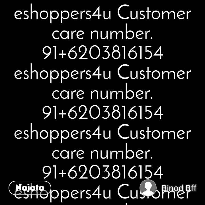 eshoppers4u Customer care number.91+6203816154 eshoppers4u Customer care number.91+6203816154 eshoppers4u Customer care number.91+6203816154 eshoppers4u Customer care number.91+6203816154 eshoppers4u Customer care number.91+6203816154 eshoppers4u Customer care number.91+6203816154 eshoppers4u Customer care number.91+6203816154