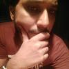 Maahir Kamal Screen writer | Lyricist | Motivational speaker   whatsap# +923006809023