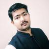 Vikram Singh स्वच्छन्द , स्वतंत्र निराकर मन की व्यथा चलो  साथ  मिलकर  करते  हैं  पता .... !!