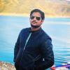 Vivek Boniyal Civil Engineer - on his way to become a good writer.. instagram-@alfaaz_mere_apne