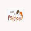 Sachit Verma Start your own play school with pathshala masti ki at zero royalty and no franch