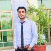 Mohsin Shahzad a motivational speaker English lecturer want creativity optimistic CSP InshaAllah