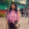 Kirti Dahiya A poet to live  A banker to stay alive ❤️❤️❤️