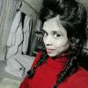 @AshiYaduvanshi  क्या बताए तुम्हें अपने बारे में,  शिद्दत से हम भी अपने ही बारे में ढूंढ रहे हैं ।।।।।