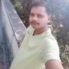 Sunil Kumar Sharma जिस समय हमें ये लगता है कि अब सबकुछ खत्म हो गया है उसी समय से हमारे जीवन कि एक नई शुरुआत होती है।