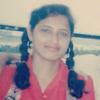 Dr Manju Juneja