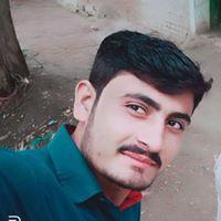 Saifal Saeed