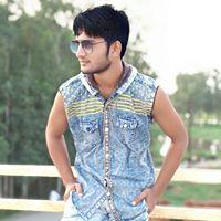 Nizam Tahir