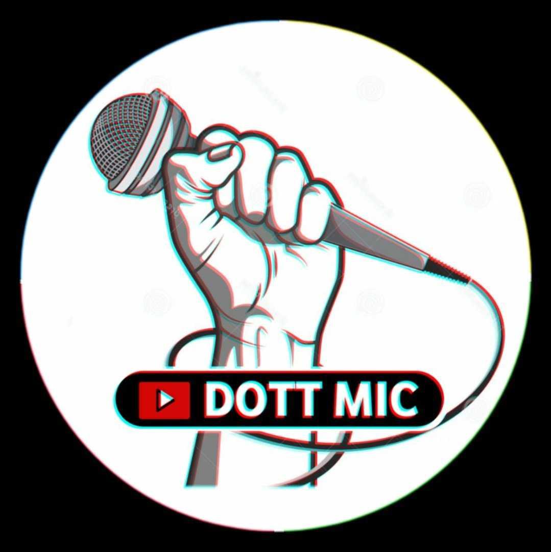 Dott.Mic🎤