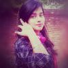 Rupam kumari  Life is shayari 🖋️ wish me 10th Oct #liveandletlive🙏 #doglovers ❤️🐕