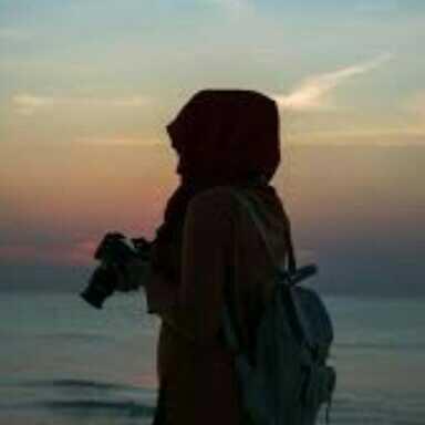 Fathima Ishana