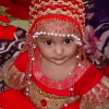 Samia Bilal muhabat mera name