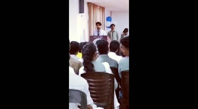 ashutosh upadhyay