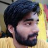 ashutosh upadhyay  #poet  contact ....9919720156  Instagram  .  uashutosh828   YouTube Handel
