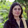 Sneha Agarwal 'Geet' Friends Join Me On Instagram   https://www.instagram.com/authorsneha