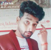 Vipin Singh Guys Plz Follow me On Instagram link👇👇👇👇👇👇👇