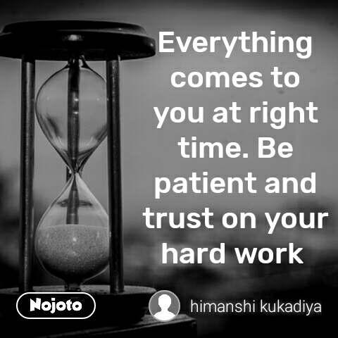 Download Everything Com Status Shayari Quotes Nojoto