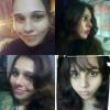 Humera Qurashi hi i am a poetess and blogger subscribe my youtube and follow me