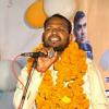 Kuldeep Vidyarthi