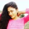 Kajal mulanee Kajal mulanee dist : Rajkot taluka : jasdan