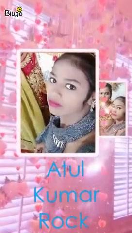 Atul Kumar Rock