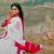 tr.soumya chaudhary (madhubala) Government teacher 📚