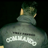 Vinay Panwar indian army 🇮🇳