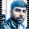 Arjuna Bunty