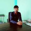 Pramod Yadav my whatsapp n. 8423117248