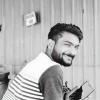 Engineer Abhi Singh Engineer,writer,sayar😎