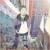 Shivu0759शायर ✍️ Entry #करते_है_Great_करते_है.. #Koi_शक Poetry | Quotes | Shayari | funny | Love quotes | Motivational speaker | Sad shayari | Shayar.....  I'm single 🥰🙈....plz try kr skte h 😅